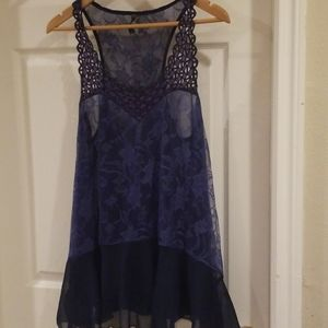 Top very good condition size L . Free people 🌷😁